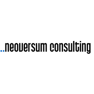 NEOVERSUM CONSULTING s.r.o.
